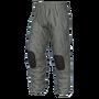 Arctic pants beige