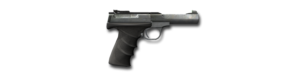 .22 Pistola Latest?cb=20160302203901