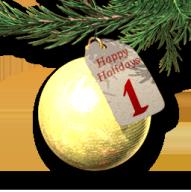Holidays 2015 1