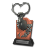Valentine 2014 trophy elk 04