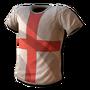 National shirt 06