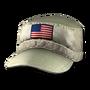 National hat 32