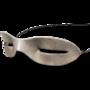 Arctic glasses traditional