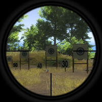 4-8x32mmScope2