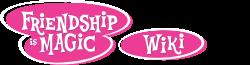 MLPWiki-wordmark