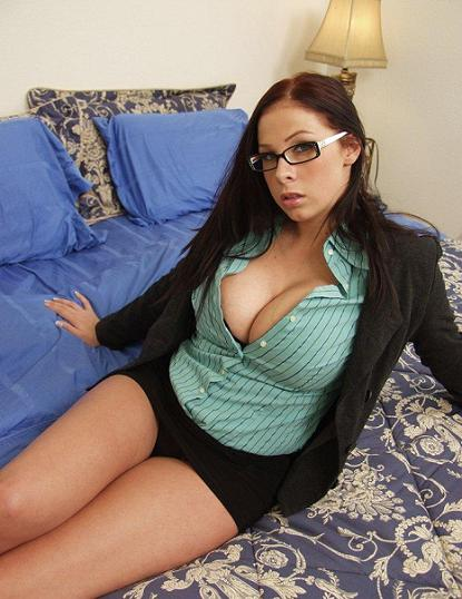 Image - 600full-gianna-michaels.jpg | The Islands Wiki ...