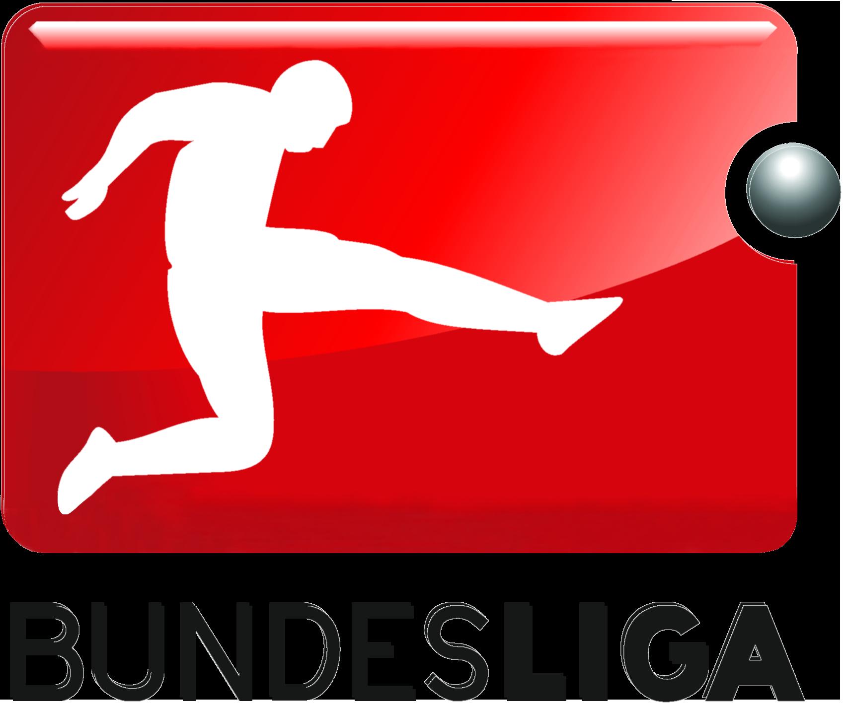 Bundesliga Sumary
