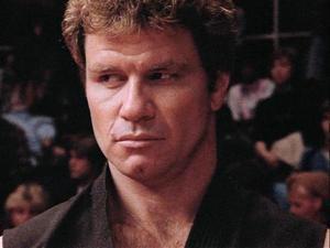 John Kreese Karate Kid Wiki