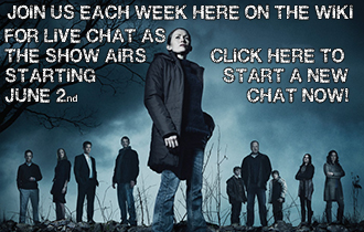 File:The-Killing-Wiki Live-Chat-Banner.jpg