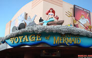 Voyage-of-little-mermaid-1-12