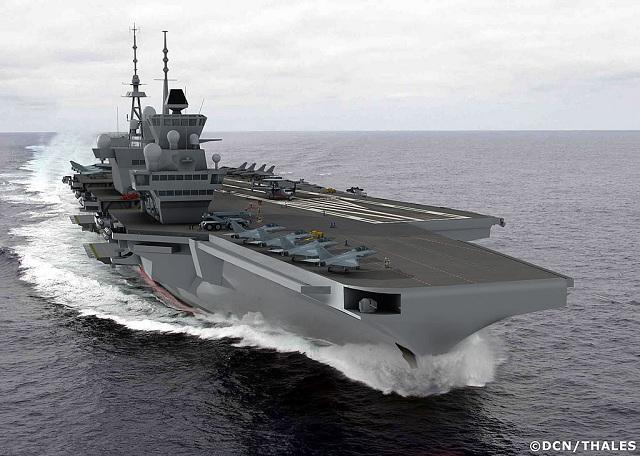 Future brazilian class aircraft carrier the kristoffer 39 s universe in war wiki fandom powered - Deuxieme porte avion francais ...