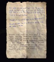 Smuggler Note.png