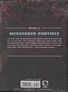 C2 - Messenger Particle Back