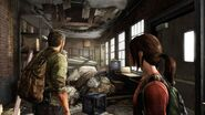 The-last-of-us-single-player-length-1024x576