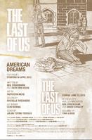 American Dreams (Preview)-06