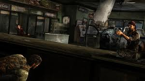 Archivo:Joel taking cover.jpg