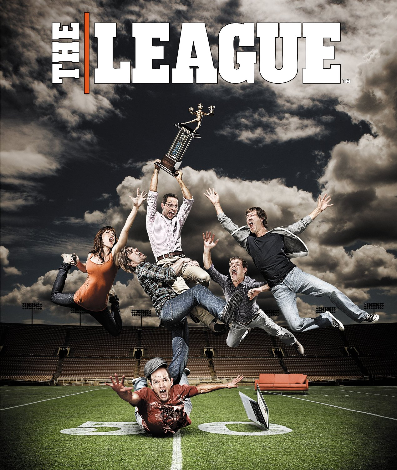 categoryepisodes the league wiki fandom powered by wikia