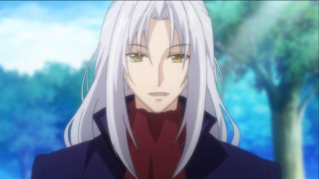 Sion Astal The Legend Of The Legendary Heroes Wiki