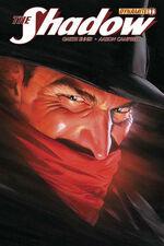 Shadow (Dynamite) Vol 1 1