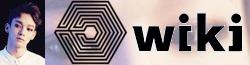 Wiki-wordmark-chen