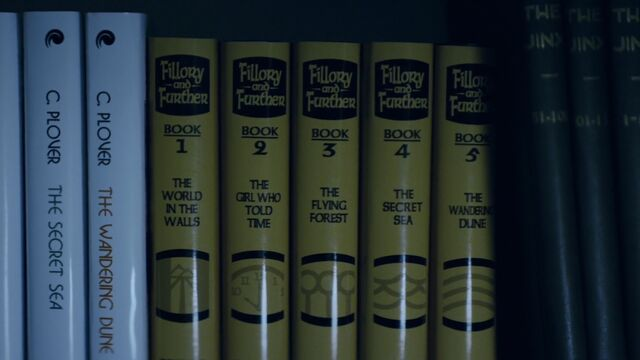 File:Fillory and Further books.jpg