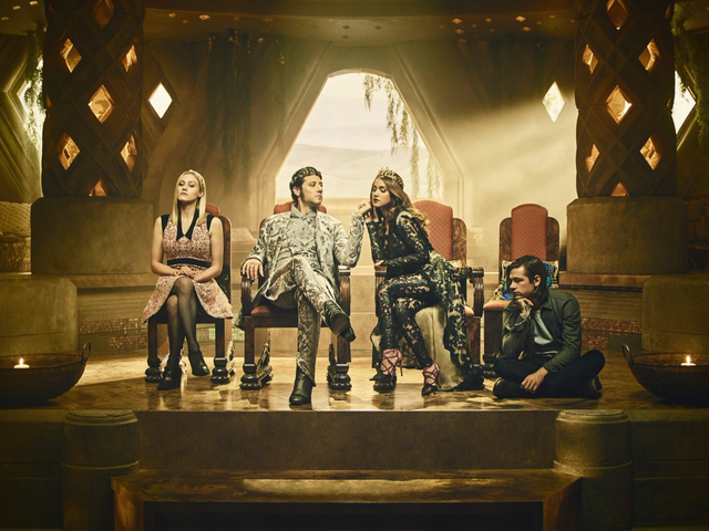 File:S2promo 3.png