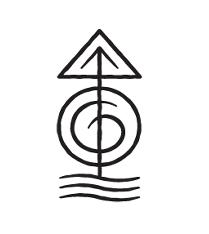 Air Flow Symbol Air Force Symbols Wiring Diagram ~ Odicis