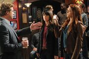 THE-MENTALIST-Fugue-In-Red-Season-4-Episode-10-3-550x365