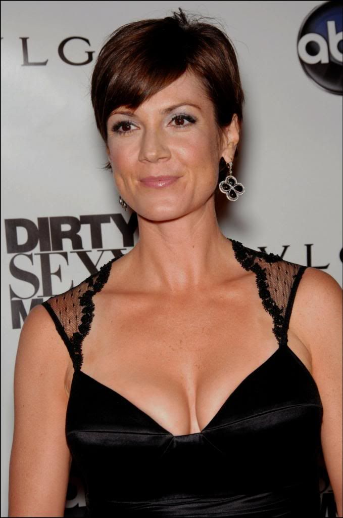 Zoe Mclellan Actress Nude 39