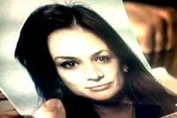 Miranda Martins