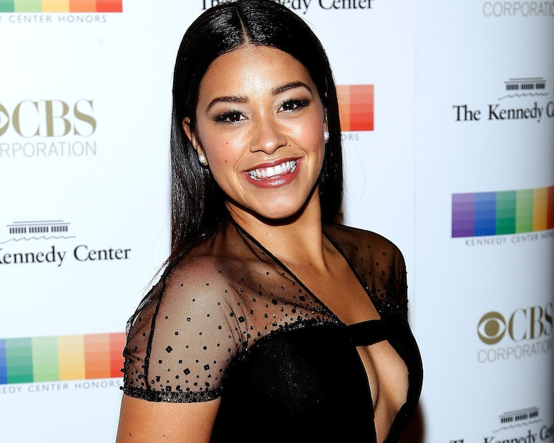 gina rodriguez websitegina rodriguez insta, gina rodriguez кинопоиск, gina rodriguez playboy, gina rodriguez site, gina rodriguez and ben schwartz, gina rodriguez michelle rodriguez, gina rodriguez bio, gina rodriguez youtube, gina rodriguez imdb, gina rodriguez book, gina rodriguez business, gina rodriguez wiki, gina rodriguez website, gina rodriguez dance, gina rodriguez sisters, gina rodriguez husband, gina rodriguez instagram, gina rodriguez boyfriend, gina rodriguez fan site, gina rodriguez movies