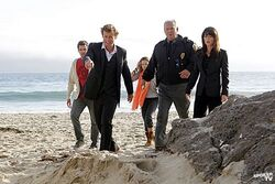 The-Mentalist-Episode-4-22-So-Long-and-Thanks-for-All-the-Red-Snapper-Promotional-Photo-the-mentalist-30497876-500-333
