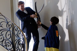Episode15the mentalist