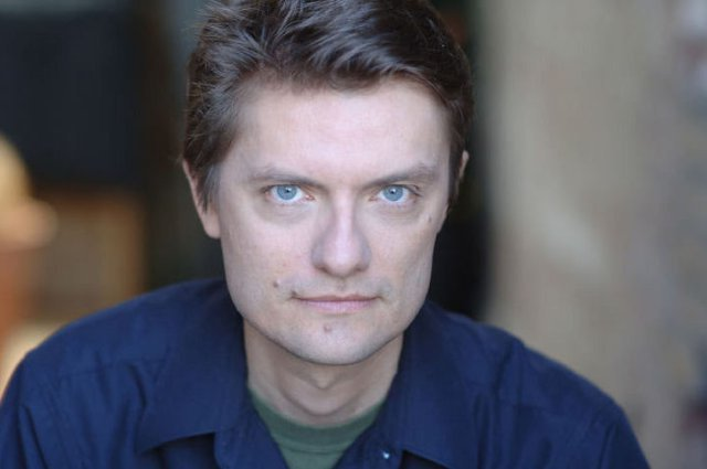james urbaniak agent carter