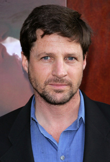 tim guineetim guinee interview, tim guinee, tim guinee nathan fillion, tim guinee elementary, tim guinee imdb, tim guinee hell on wheels, tim guinee shirtless, tim guinee law and order, tim guinee teagasc, tim guinee net worth, tim guinee the good wife, tim guinee twitter, tim guinee criminal minds, tim guinee stargate, tim guinee and daisy foote, tim guinee facebook, tim guinee instagram, tim guinee wife, tim guinee biography, tim guinee 24