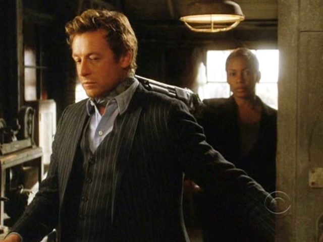 Red Queen | The Mentalist Wiki | Fandom powered by Wikia | 640 x 480 jpeg 166kB
