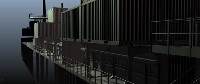 File:Side walkways.png