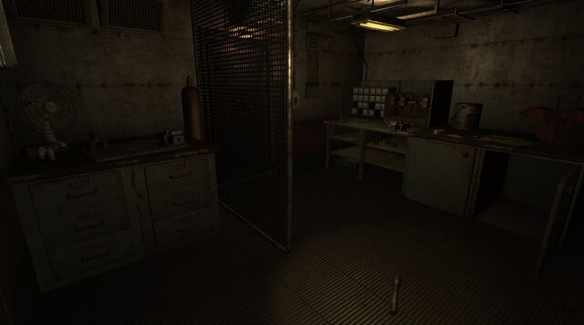 File:Spawn Room (Aft End 2).jpg