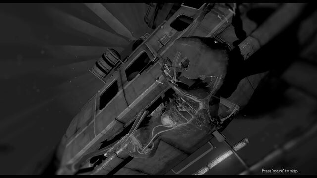 File:Helicopter (Cutscene With Hunter 2).jpg