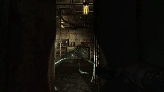 File:Spawn Room (Loophole).jpg