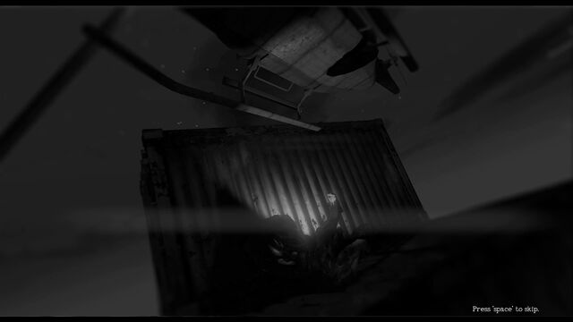 File:Helicopter (Cutscene With Brute 4).jpg