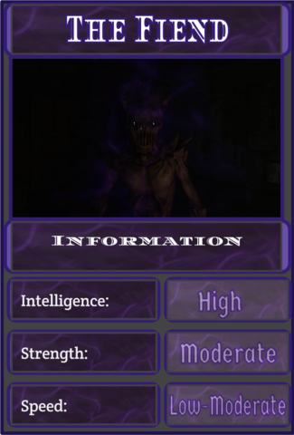 File:Fiend Improved Infobox.png
