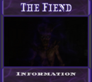 The Fiend