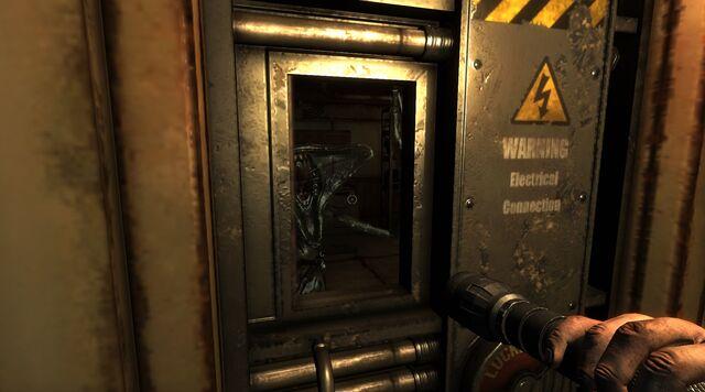 File:Locked Monster.jpg