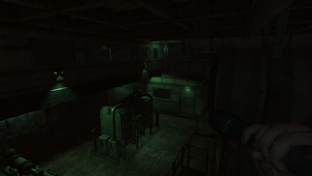 File:Dark scary Engine Room.jpg