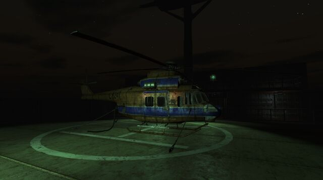 File:Helicopter (Overview).jpg
