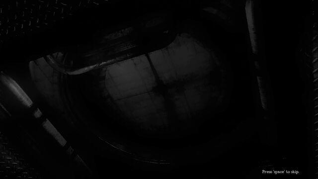 File:Submarine (Cutscene 4).jpg