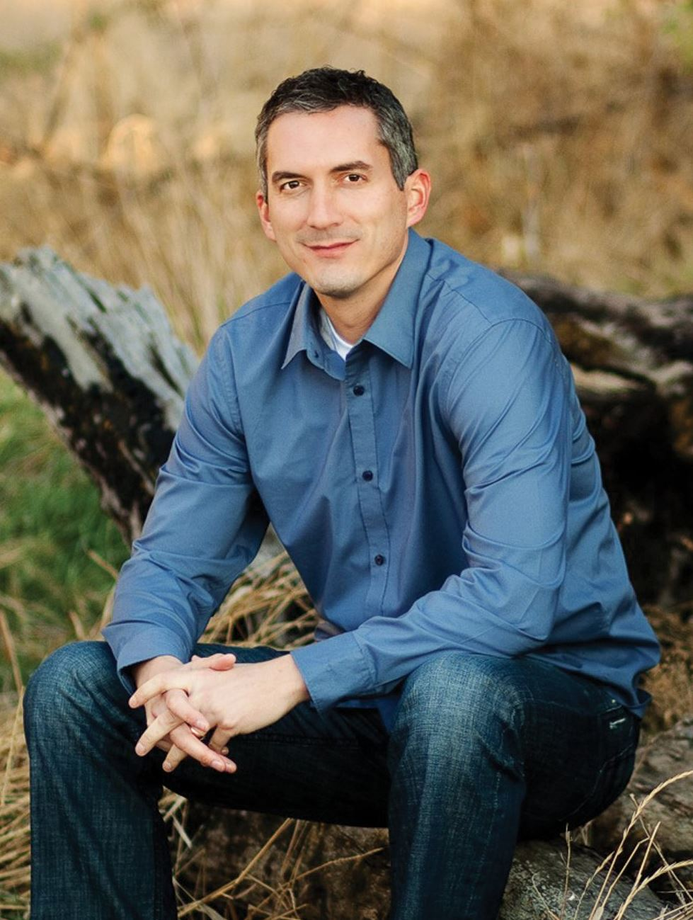 Image result for james dashner