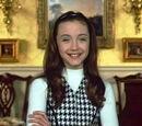 Grace Sheffield
