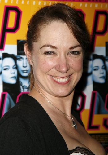 elizabeth marvel misery